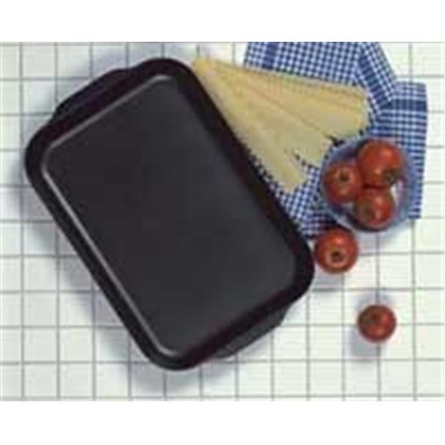 CHEFS DESIGN Roast and Bake Pan with Non-Stick Surface - 5250