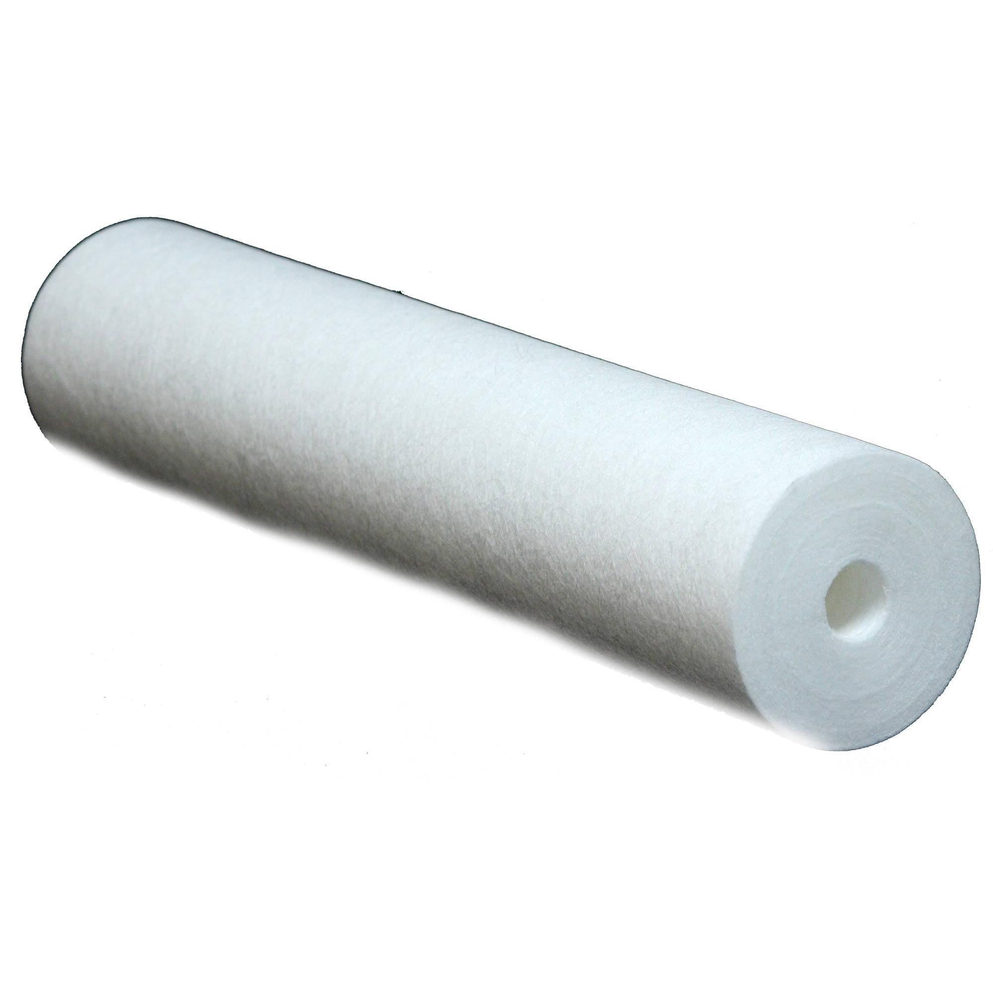 Vitapur VS20RF-PP sediment replacement filter for UV system VPS1140-1