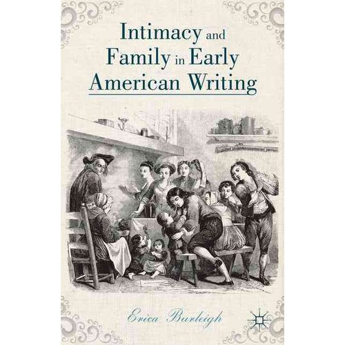intimacy in family Buy or rent marriage and family: the quest for intimacy as an etextbook and get instant access with vitalsource, you can save up to 80% compared to print.