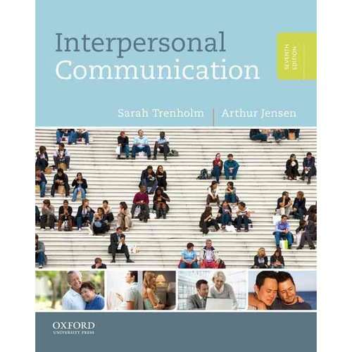 interpersonal communication games Here are 17 research-inspired social skills activities for kids, organized loosely  according to age-group i begin with games suitable for the youngest children,.