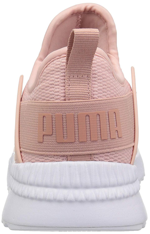 PUMA - PUMA Women s Pacer Next Cage WNS Sneaker 9dab593d1