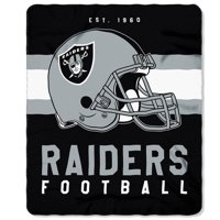 6220fb01991 Product Image NFL Oakland Raiders