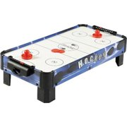 Blue Wave Products NG1013T3 Line Portable 32 in. Air Hockey Table