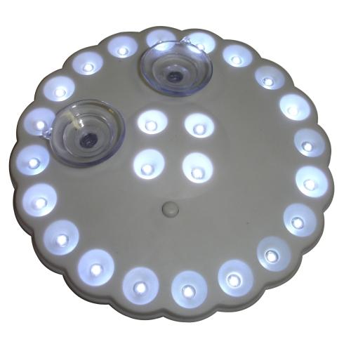 28 LED Windshield Power Night VIsion Light