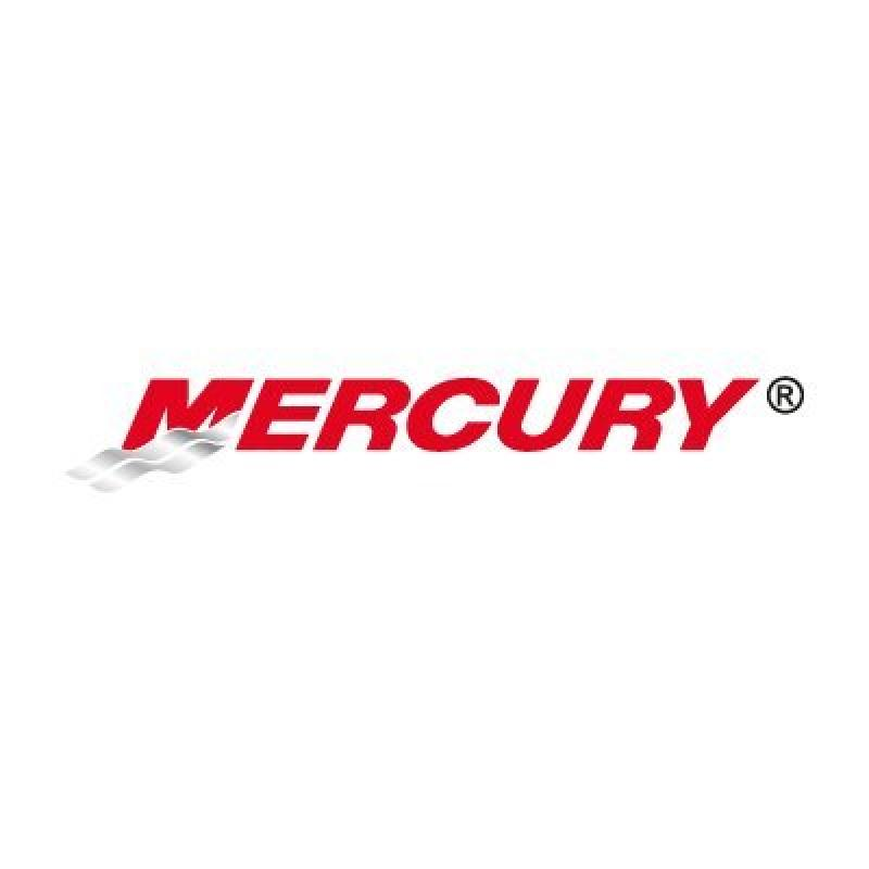 New Mercury Mercruiser Quicksilver Oem Part # 1399-5225 Jet-.054