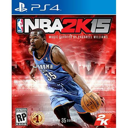 1d5dfa4406b7 NBA 2K15