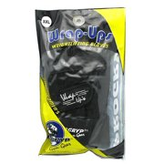 Progryp Wrap-Ups Weightlifting Gloves XX-Large - 1 Pair of Weightlifting Gloves