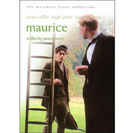 Maurice: The Merchant Ivory Collection (2-Disc) (Widescreen)