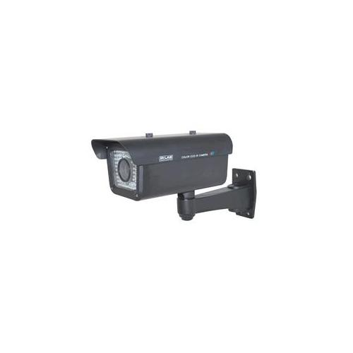 Sunpentown INS-840V Weatherproof Varifocal IR Camera SONY - EFFIO-E 700TVLOSD. 2.8-12mm Lens