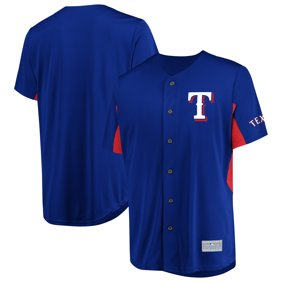 da06a889 Texas Rangers Team Shop - Walmart.com