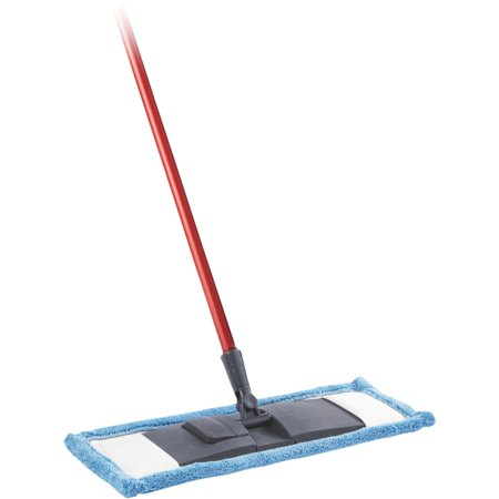 O Cedar Performer Microfiber Mop Refill