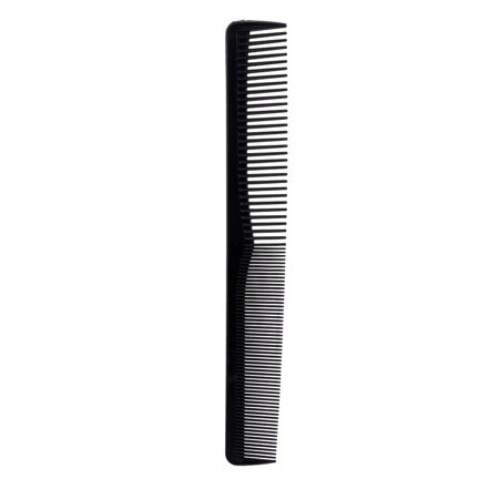 Fancyleo Anti Static Men and Women Hair Comb(2 Pcs)Fine and Wide Tooth Comb Styling Haircomb (Best Comb For Men's Hair)