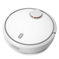 Deals on Xiaomi C200 Robotic Vacuum Cleaner C200
