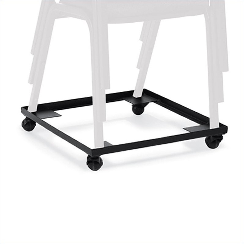 Offices To Go Stacking Chair Dolly for OTG11934
