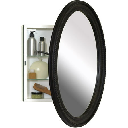 Drawn Frameless Recessed Medicine Cabinet Mirror Could Accessories 24 X 36 Framed Medicine