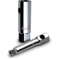 Motion Pro 08-0239  Motion Pro 5/8' Spark Plug Tool W/axle Wrench