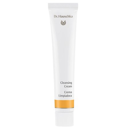 Dr. Hauschka Cleansing Cream (1.7 fl oz) Dr Hauschka Skin Care Lemon Bath