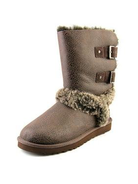 900b9237f2d UGG Womens Boots - Walmart.com