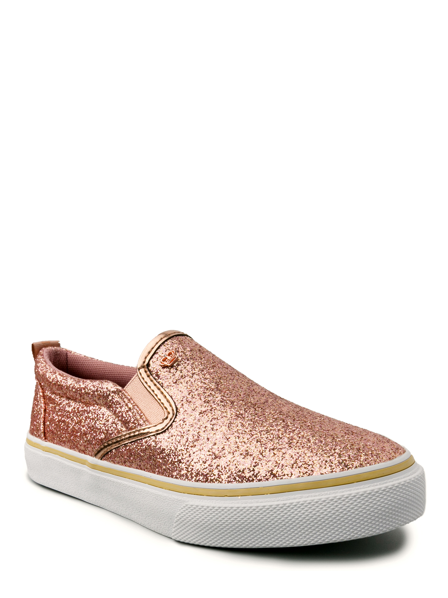Juicy Couture Women's Charmed Glitter