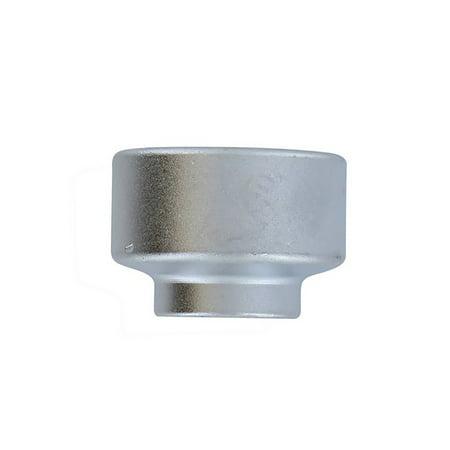 Assenmacher Specialty Tools ASM2132 32 mm Oil Filter Wrench (Assenmacher Oil Filter Wrench Set)