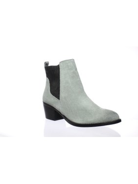 1409636e5a3 Very Volatile Shoes - Walmart.com