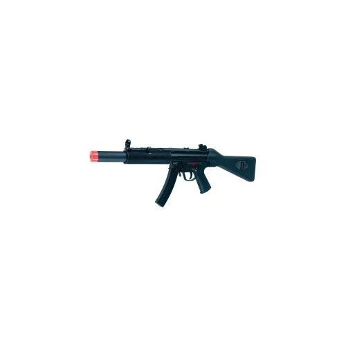 H&K MP5-SD5 Elite, AEG MetlGr Blk