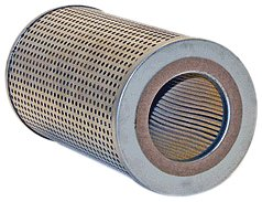 WIX Filters 51169 Heavy Duty Cartridge Hydraulic Metal Pack of 1