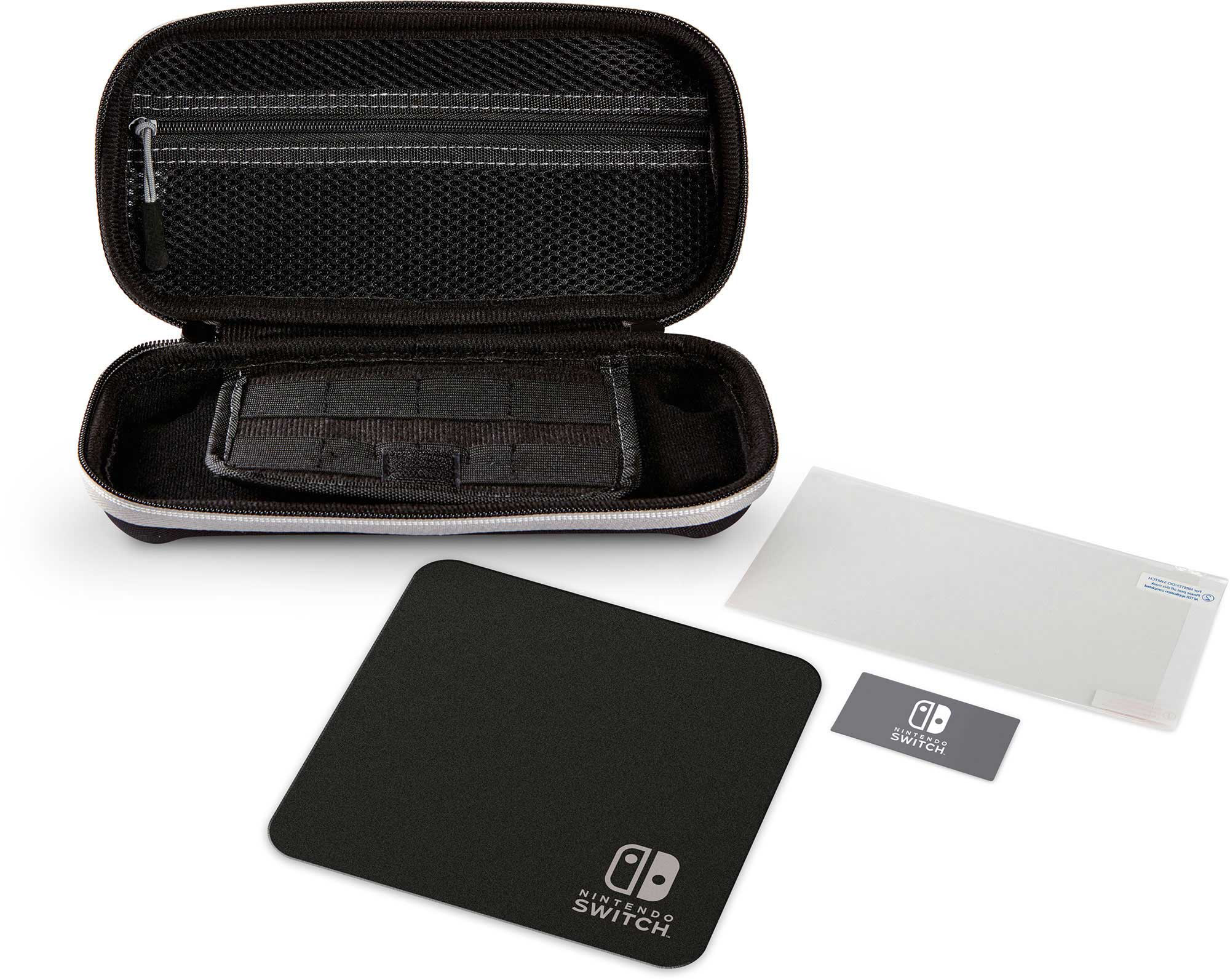 PowerA Protection Kit for Nintendo Switch Lite