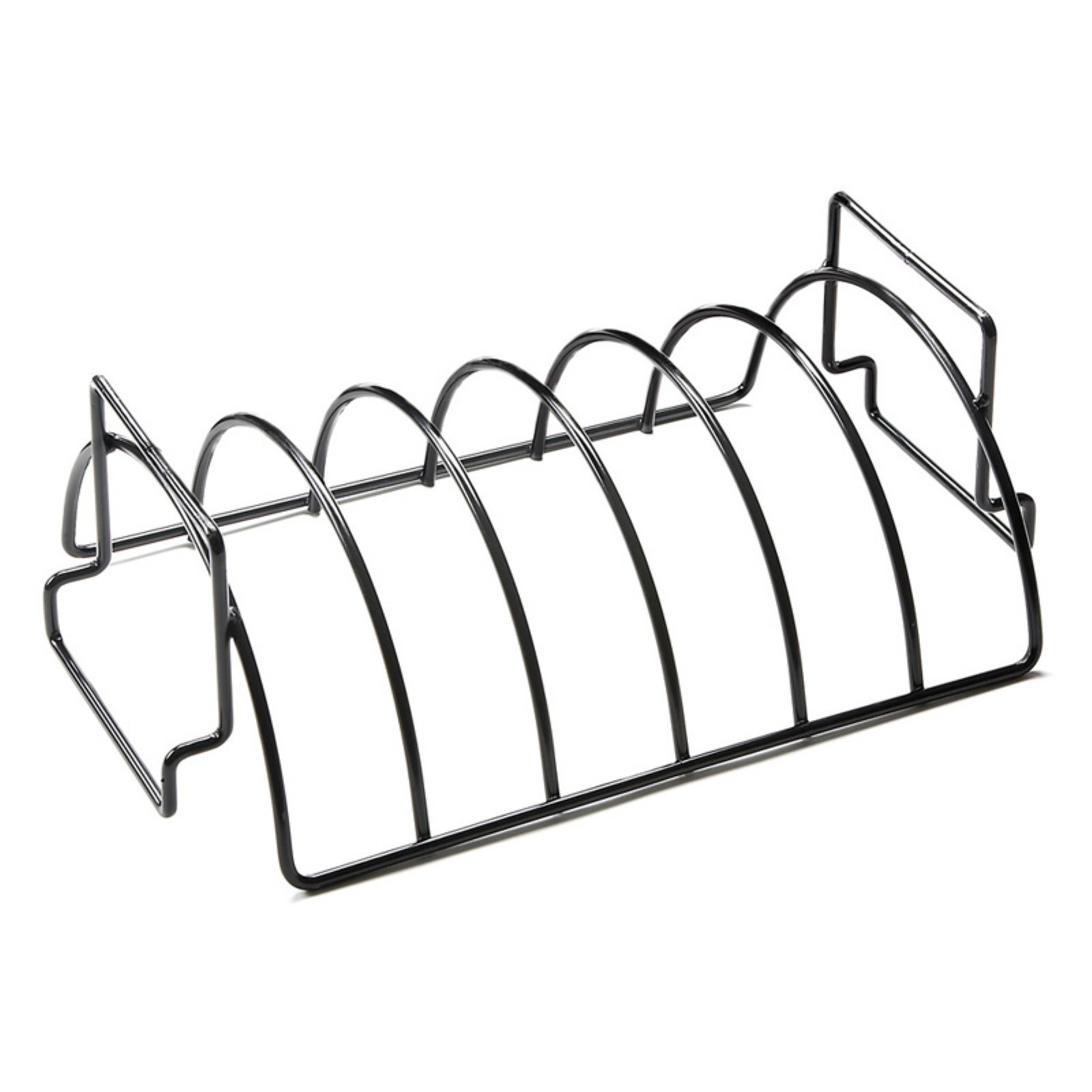 Outset Dual Rib or Turkey Roasting Rack by Outset