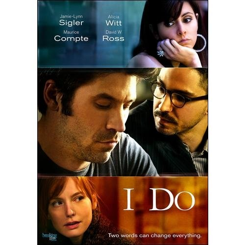 I Do (Widescreen)