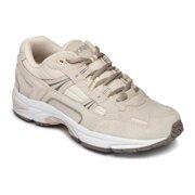 Women's Vionic Walker Shoe