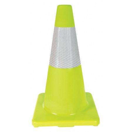Value Brand Traffic Cone, 6FHA6 (Best Henna Cone Brand)