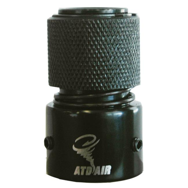ATD Tools ATD-2052 Quick Change Retainer for Air Hammers