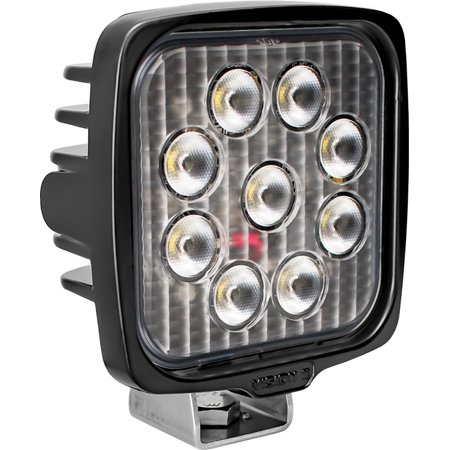 Vision X Lighting 9911373 Work Light - LED VL-Series  - image 1 of 1