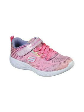 Girls' Skechers GOrun 600 Shimmer Speed Sneaker