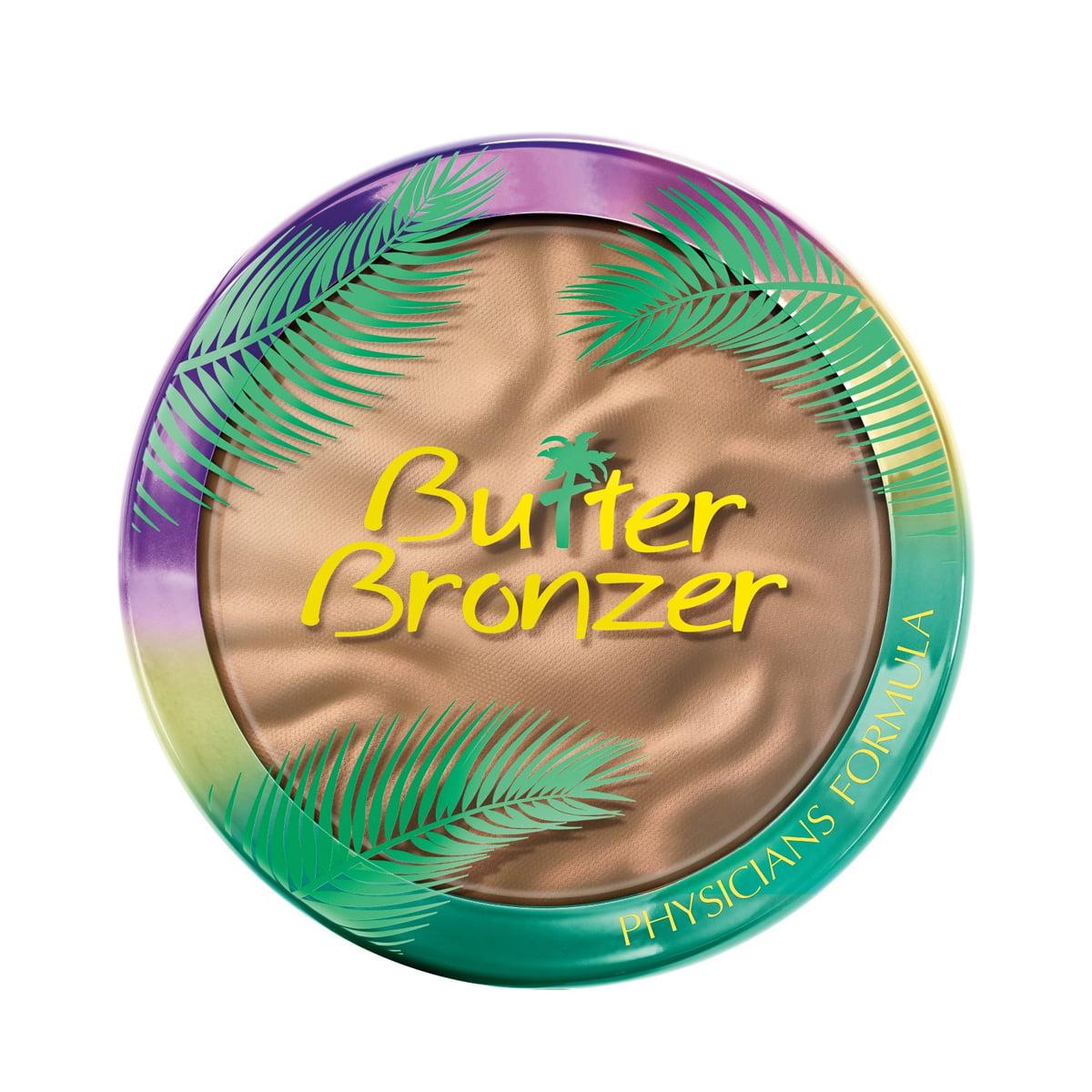 (6 Pack) PHYSICIANS FORMULA Murumuru Butter Bronzer - Bronzer