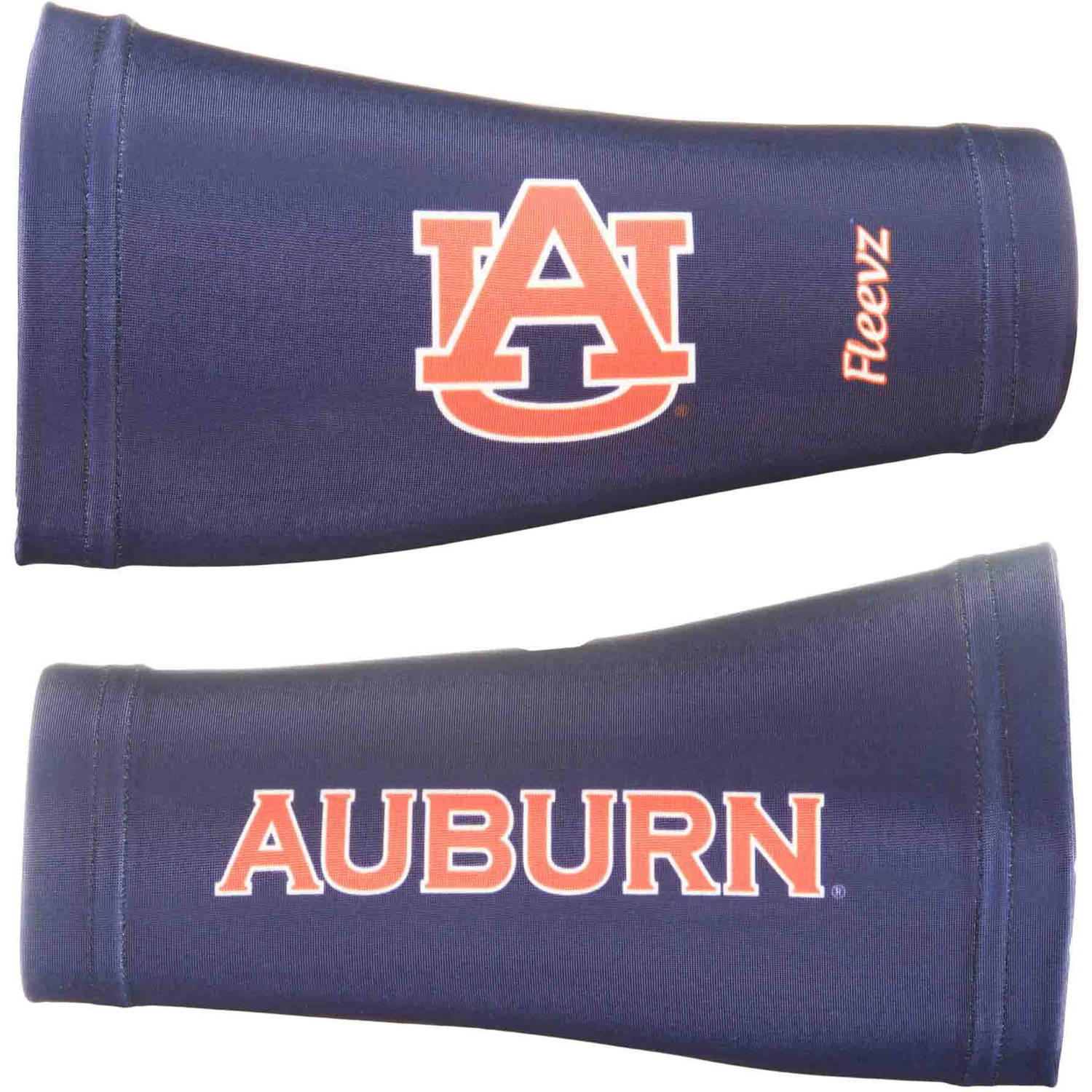 Auburn University Arm Sleeve, Adult Short