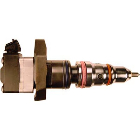 GB Remanufacturing 722-505 Fuel Injector  OE Replacement; Remanufactured; Single - image 1 of 1
