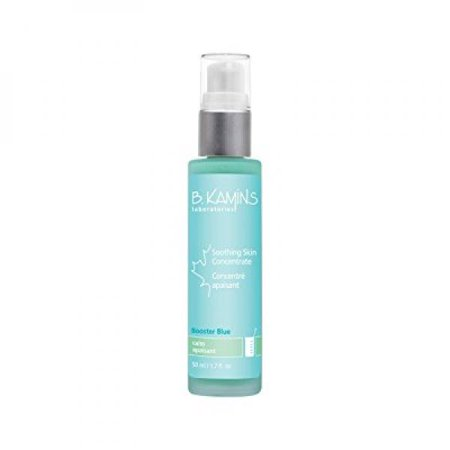 B. Kamins Soothing Skin Concentrate, 1.7 -