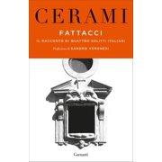 Fattacci - eBook