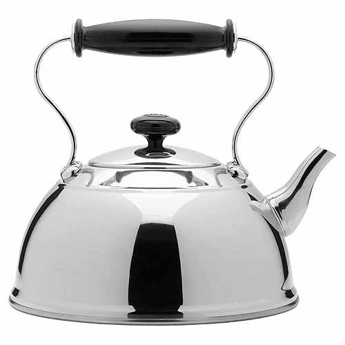 Copco Cambridge 1.5-Quart Tea Kettle