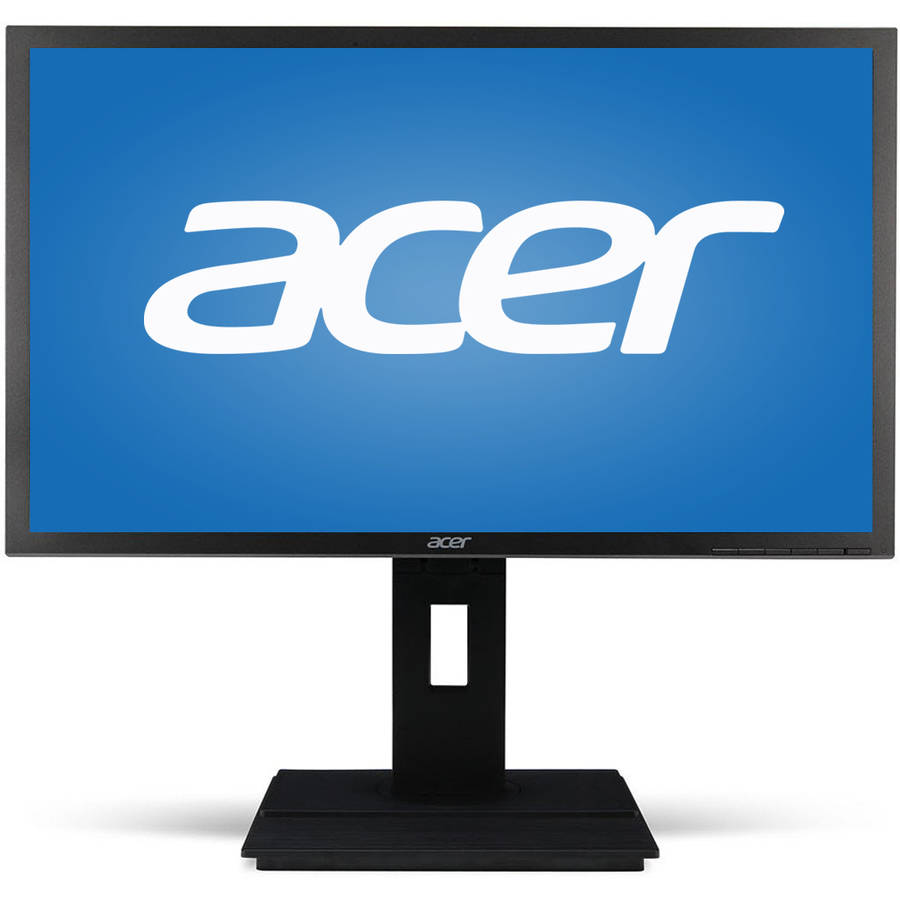 Acer B6 23.8