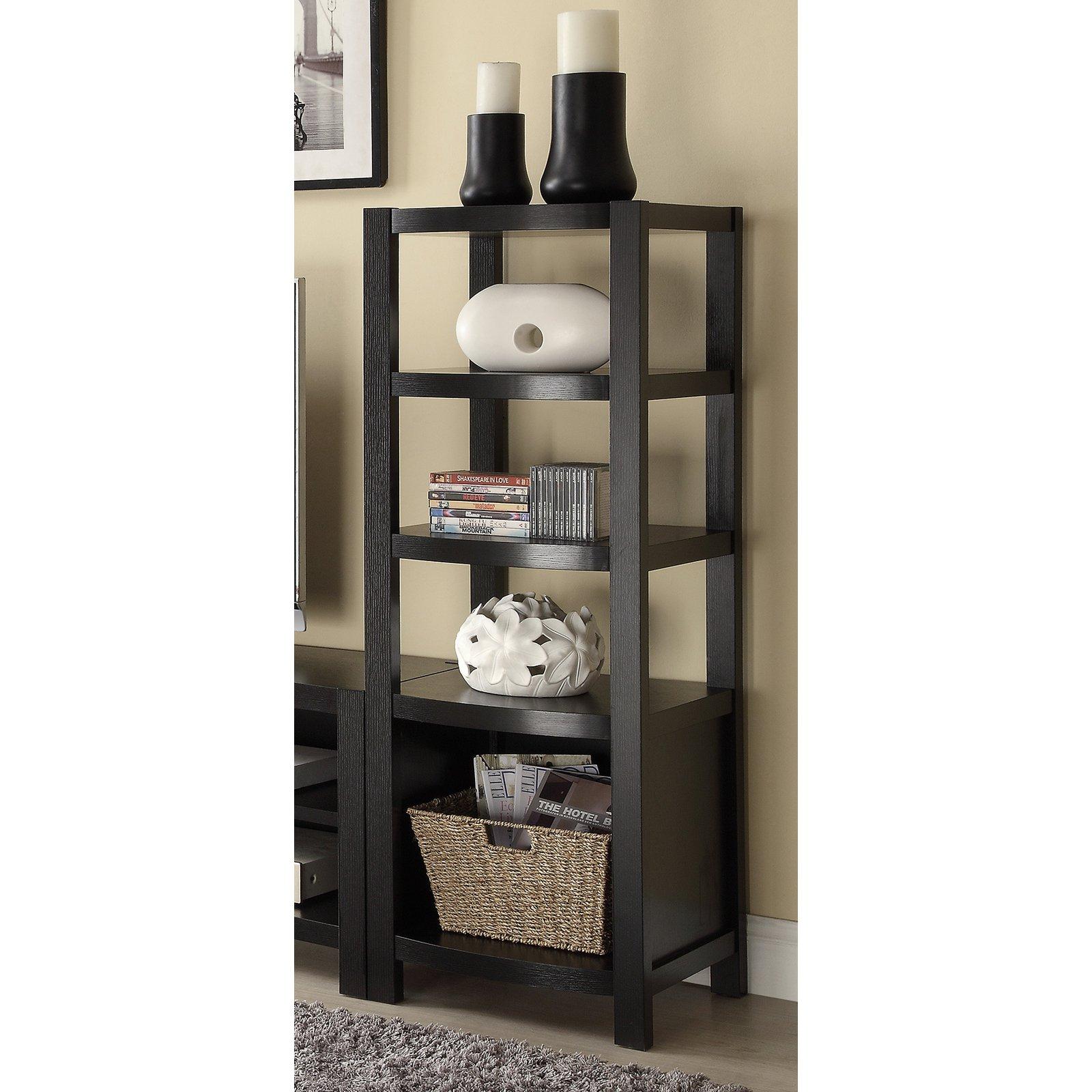 Coaster Furniture Media Tower