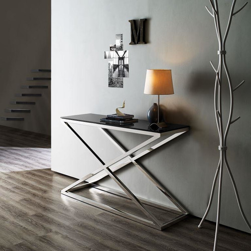 Creative Furniture Tristan Console Table