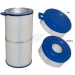 Jacuzzi Spa 25 Square Foot Filter PJW23 -