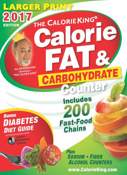 calorie and fat counter vatoz atozdevelopment co