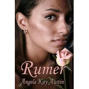 Rumer - eBook