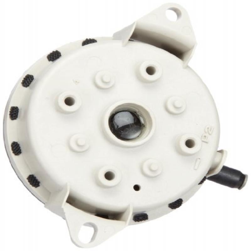 Hayward FDXLVPS1931 Indoor HA-Vent Pressure Switch Replac...