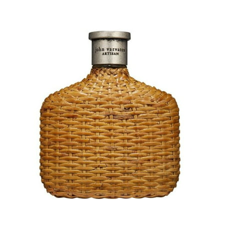 John Varvatos Artisan Cologne for Men, 4.2 Oz (John Varvatos By John Varvatos Cologne Review)