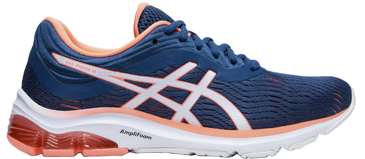 Women's ASICS GEL-Pulse 11 Running Shoe